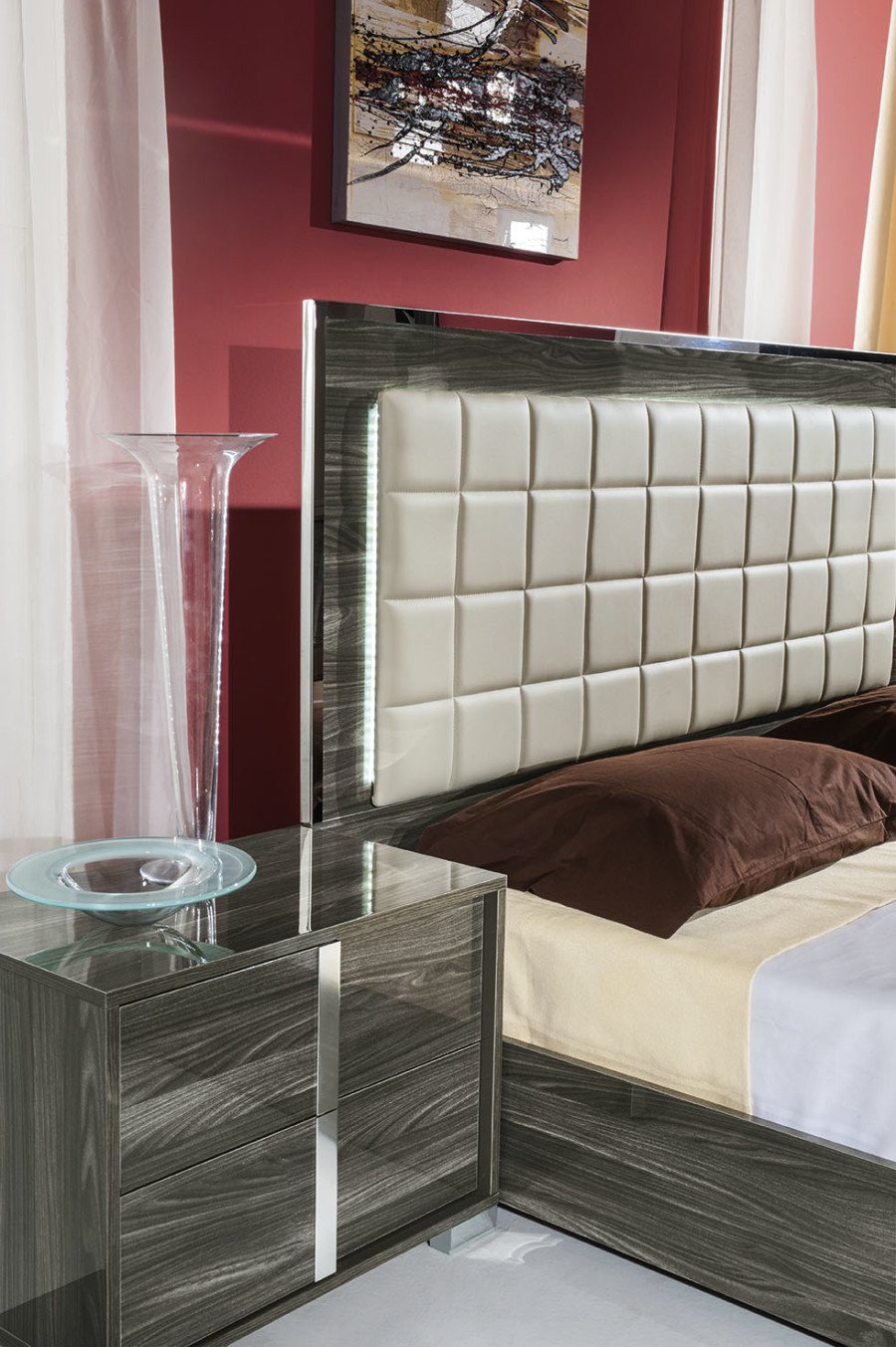 san marino bedroom collection queenstyle furniture ltd