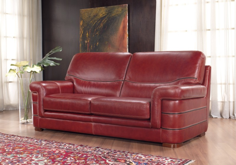 bardi danube leather collection queenstyle furniture ltd