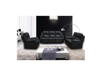 Recliner Sofa Collection