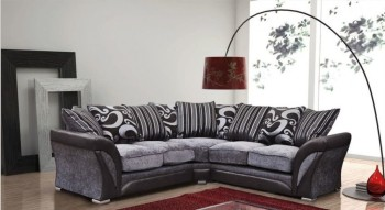Franco Fabric Collection