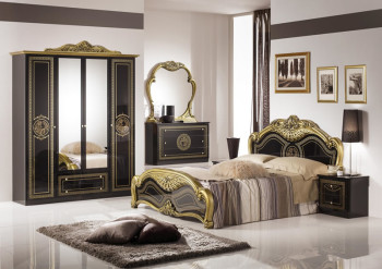 Laura Gold Collection