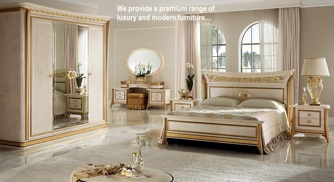 Welcome To Queenstyle Furniture Ltd